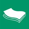 Gardhen Bilance - Materassi